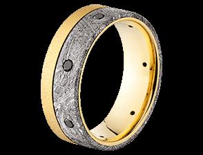 Jewelers' Choice Awards | 2014 Winner
