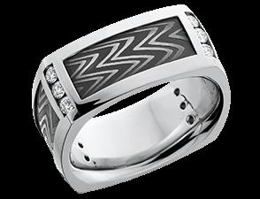 Jewelers' Choice Awards | 2016 Winner