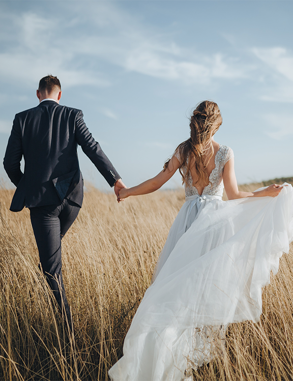 0% APR Financing Available. We provide easy and affordable way to finance your wedding ring so you can pay for your purchase over time. Check your rate today.